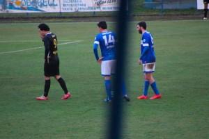 AsPontes-Arzua_049