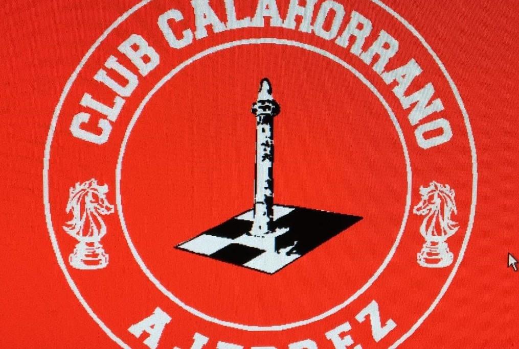 Actividades del Club Calahorrano de Ajedrez