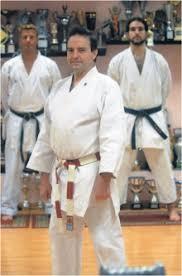 Grandes deportistas riojanos: Julio Hernáez