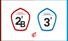 44 clubes verificados en Siguetuliga lucharán por el ascenso