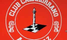 IV Circuito escolar de ajedrez del Club Calahorrano