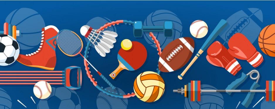 Qué es el deporte? | Artículos Siguetuliga
